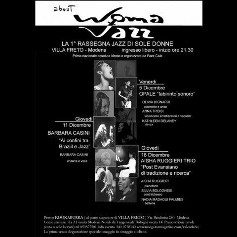 WJ_locandina_2003_