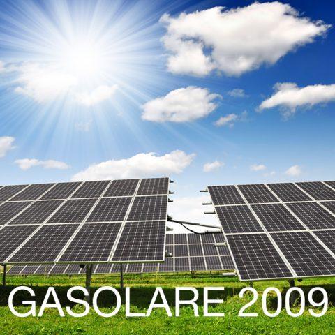 GAS_locandina_2009
