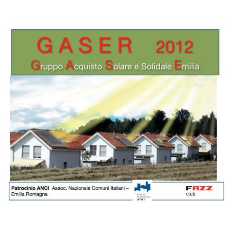 GAS_locandina_2012